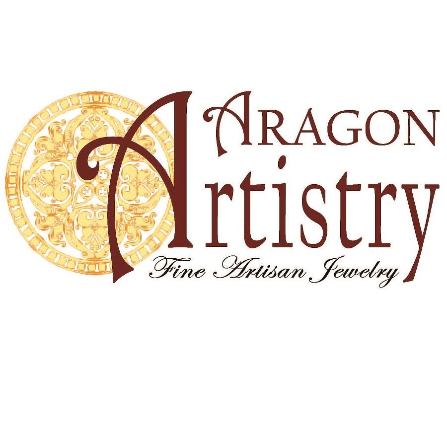 Aragon Artistry Fine Jewelry Gallery - Napa, CA 94559 - (707)927-1901 | ShowMeLocal.com