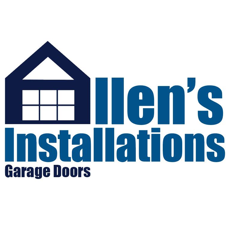 Allen's Sales & Installation image 1