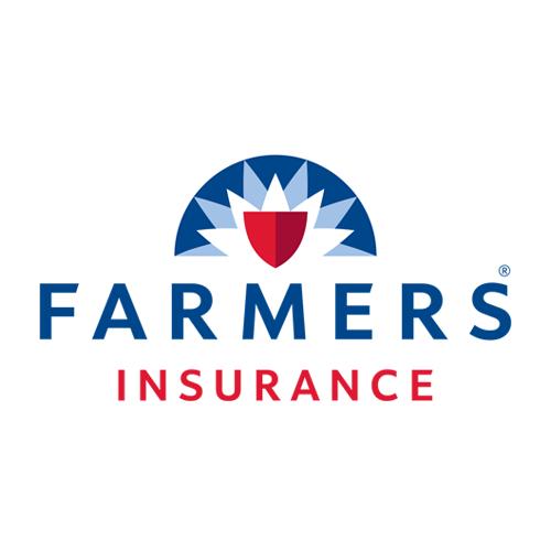 Farmers Insurance - Ken Heninger