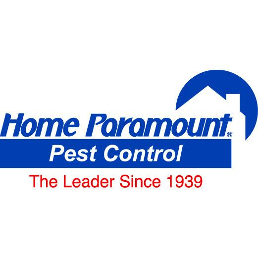 Home Paramount Pest Control image 0