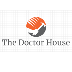 The Doctor House