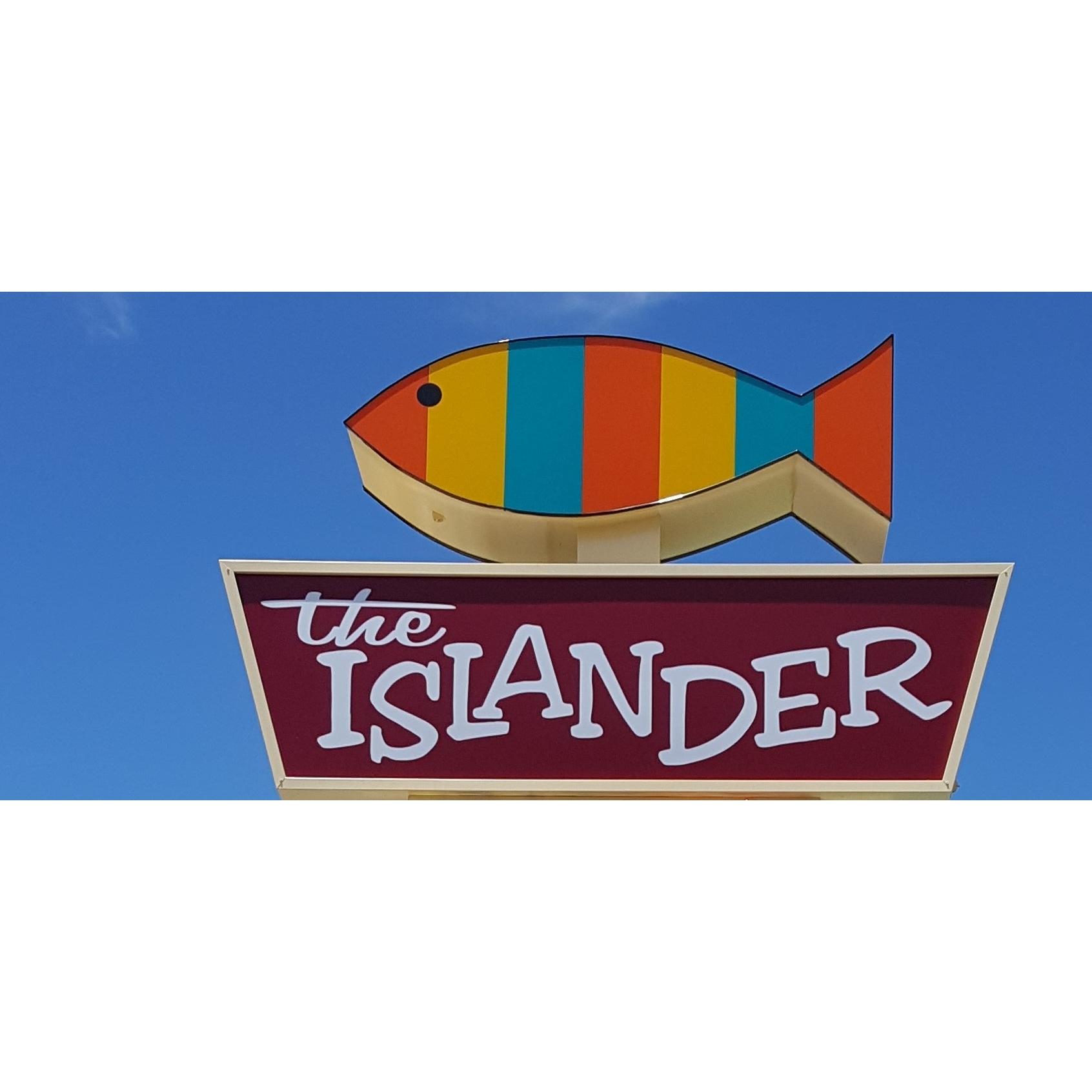 The Islander Motel