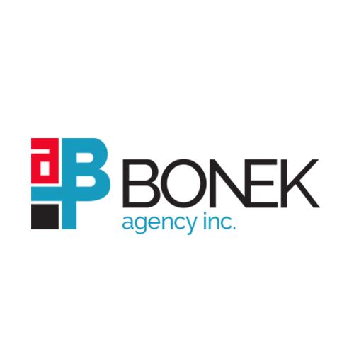 Bonek Agency Inc. image 7