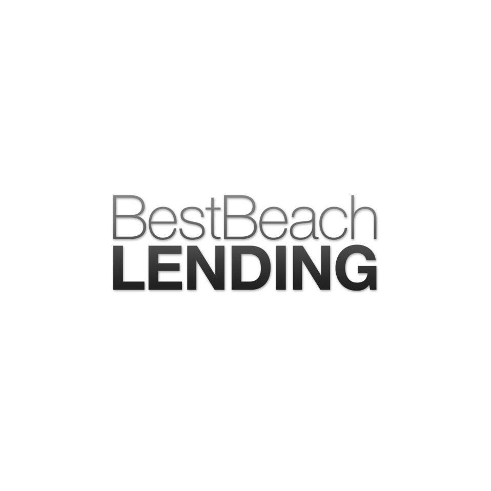 Michael Gorlano - Best Beach Lending