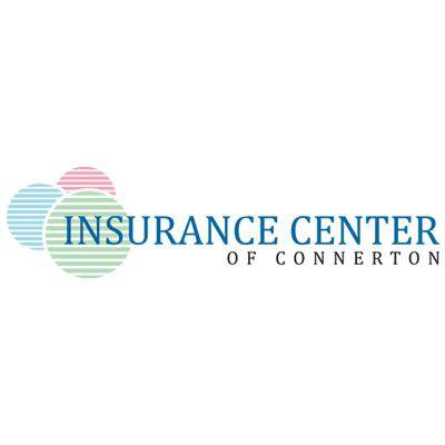 Insurance Center Of Connerton