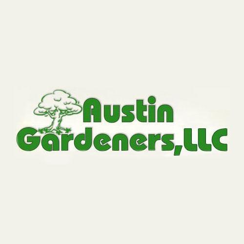 Austin Gardeners