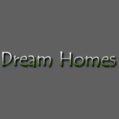 Dream Homes image 1