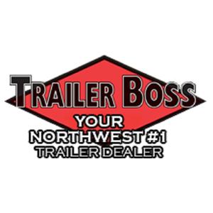 Trailer Boss of Rochester - Rochester, WA - Trailer Sales