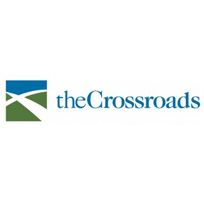 Thecrossroads, Upc