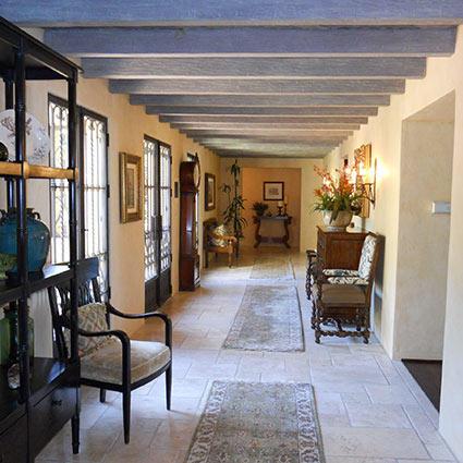 David Jasso Real Estate Appraiser image 2