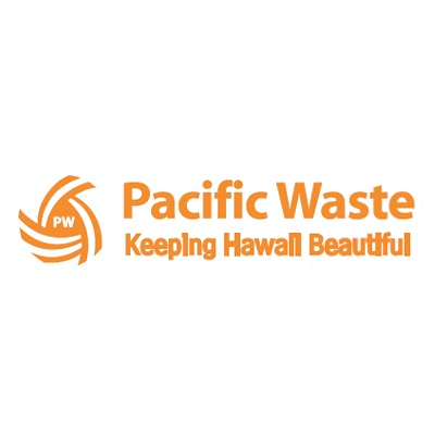 Pacific Waste Inc image 0