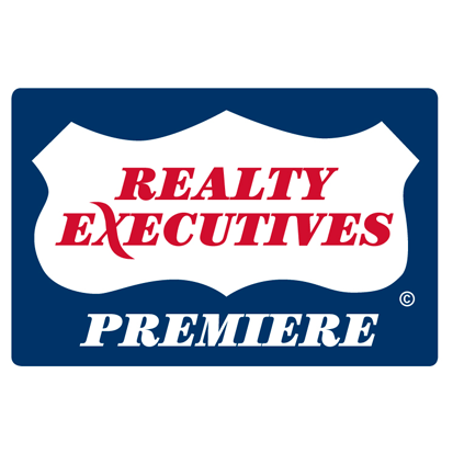 The Walsh Team with Realty Executives Premiere