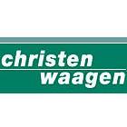 Christen Waagen AG