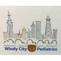 Windy City Pediatrics