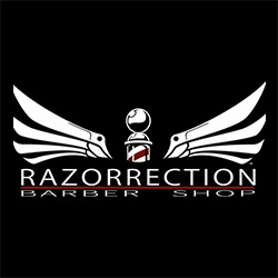 Razorrection Barber Shop