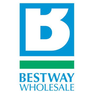 Bestway Peterborough