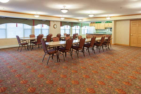 Southview Senior Living image 44