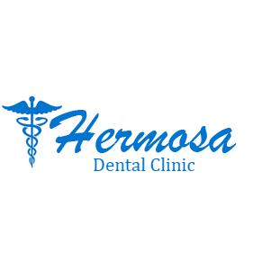 Hermosa Dental Clinic