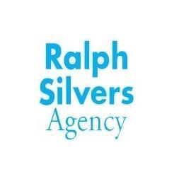 Ralph Silvers Agency