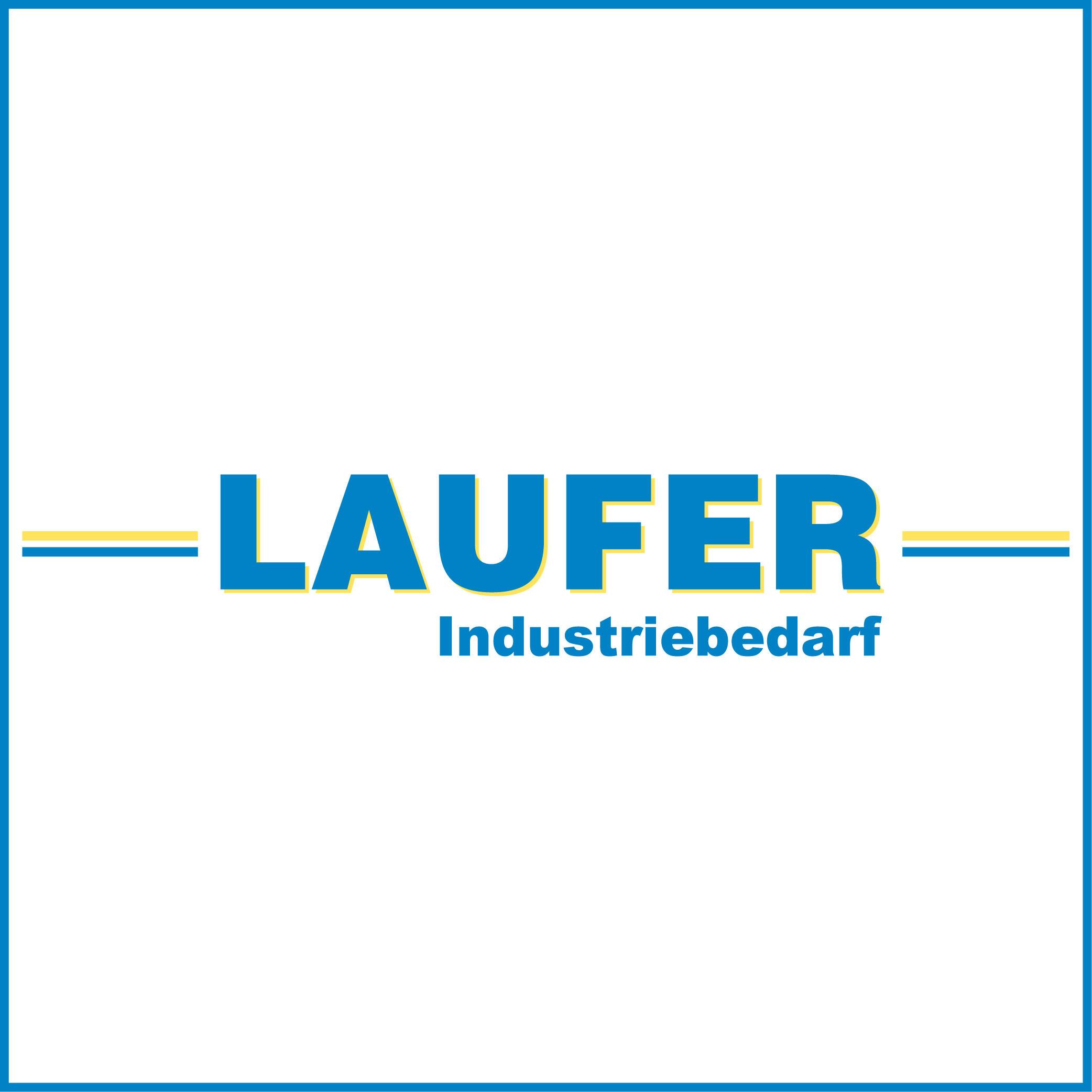 Laufer: Paul Laufer GmbH & Co. KG (Gießen) Kontaktieren