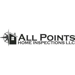 All Points Home Inspections, LLC