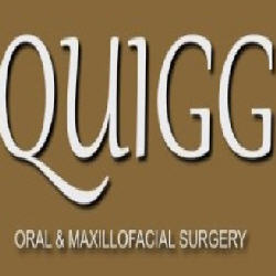 Richard K. Quigg, DDS, Oral Surgery