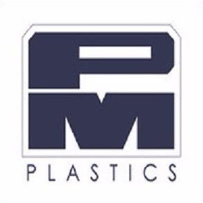 PM Plastics image 5