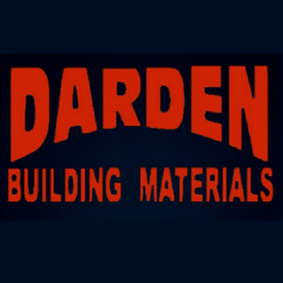 Darden building materials in waco tx 76712 citysearch for Window world waco