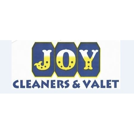 Joy Cleaners Limited image 0