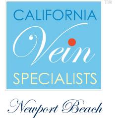 California Vein Specialists