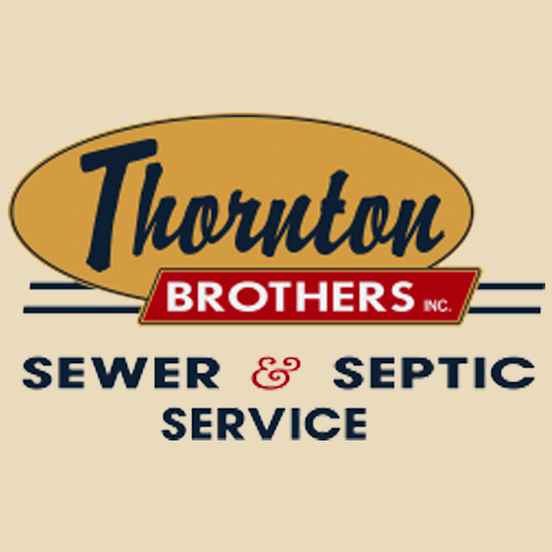 Thornton Brothers Inc. Sewer & Septic Service image 4