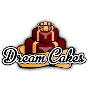 Dream Cakes Chicago
