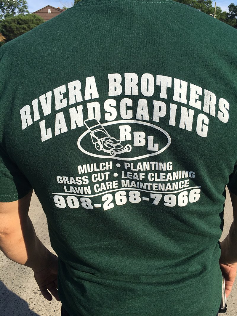 Rivera Brothers Landscaping image 6