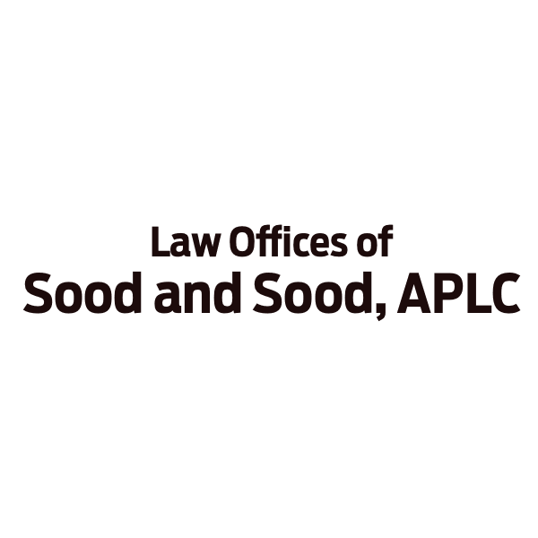 Law Offices of Sood & Sood image 5