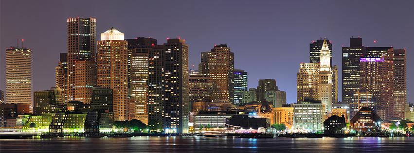 Boston Express Livery Service image 1
