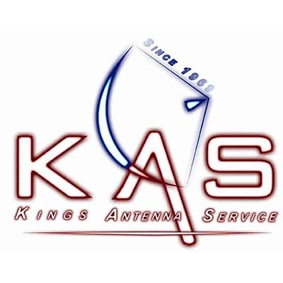 Kings Antenna Service
