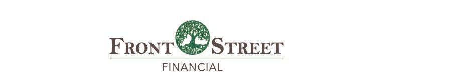 Front Street Financial