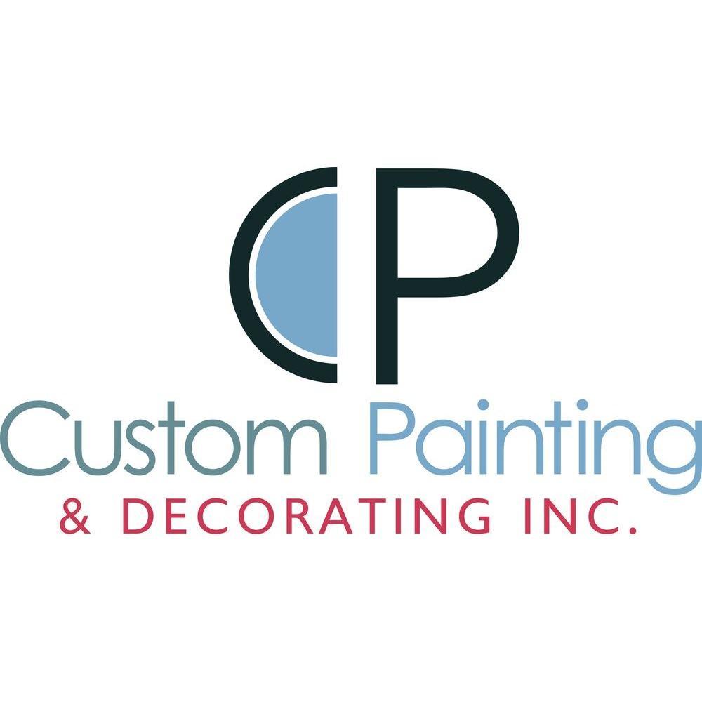 Custom Painting & Decorating, Inc