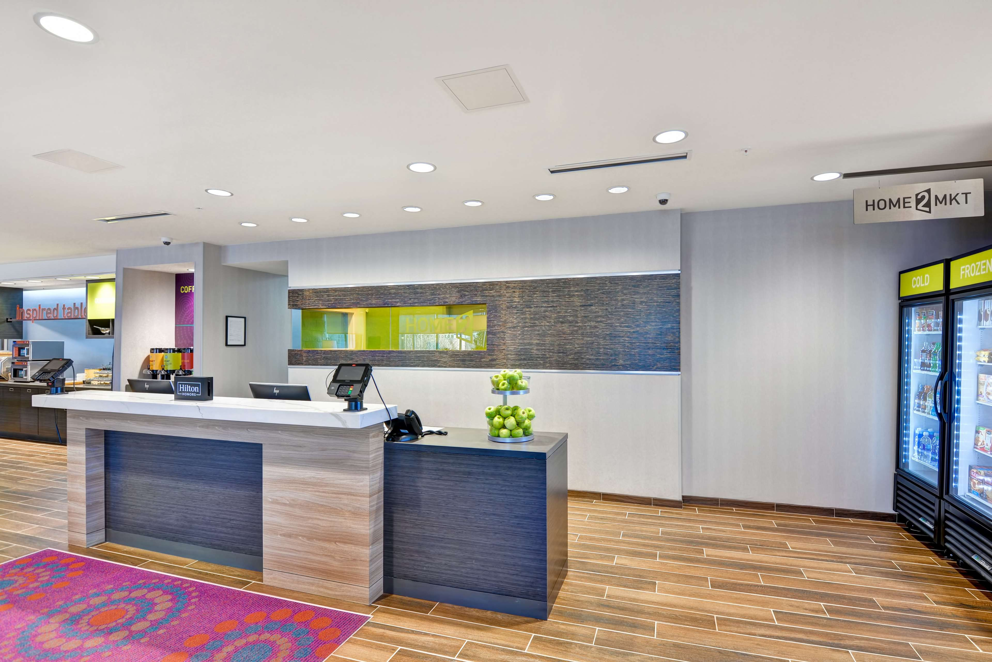 Home2 Suites by Hilton Winston-Salem Hanes Mall image 6