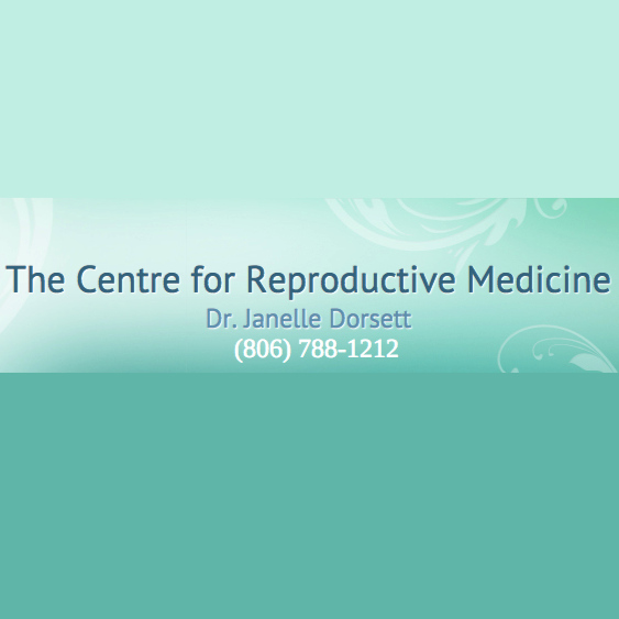 The Centre for Reproductive Medicine