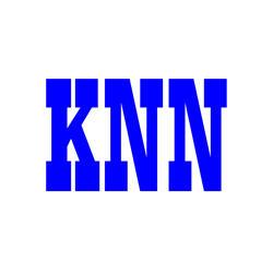 Knockerball N Ninjas image 0