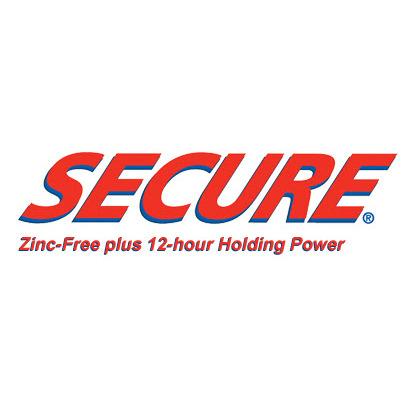Secure Denture image 3
