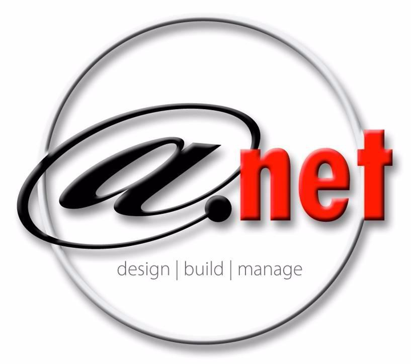 AT-NET SERVICES - Greenville image 2