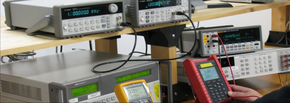Testmetric Inc à Saint-Lazare