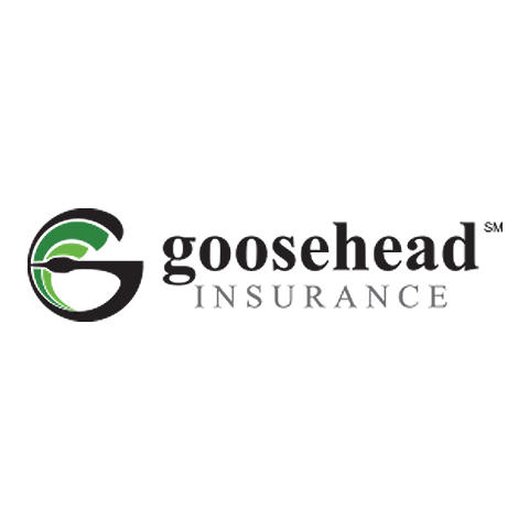 Goosehead Insurance - Andrew Haley