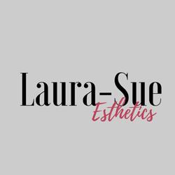 Laura Sue Esthetics