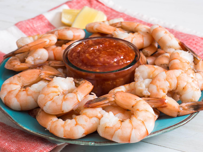 C & D Seafood image 0