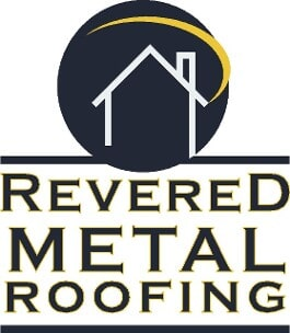 Revered Metal Roofing image 2