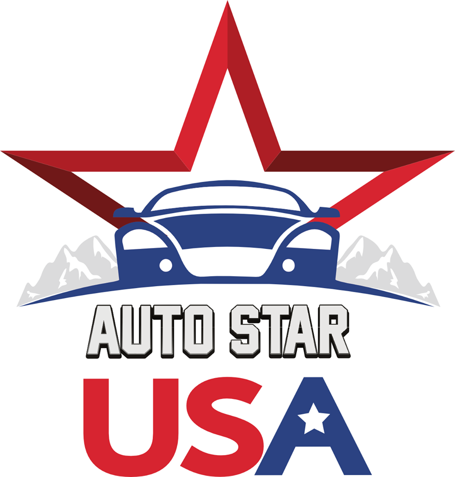 Auto Star USA image 4