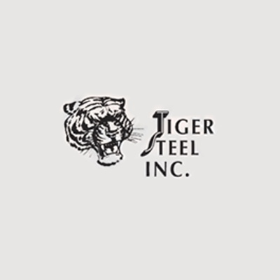 Tiger Steel Inc.